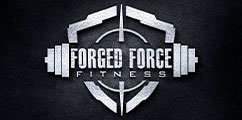 Forged Force Fitness near the Washington DC area